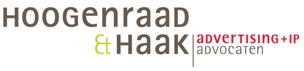 https://voedselveiligheidenintegriteit.nl/files/logos/Hoogenraad-Haak.jpg
