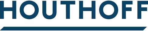 https://voedselveiligheidenintegriteit.nl/files/logos/Houthoff.png