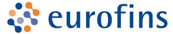 https://voedselveiligheidenintegriteit.nl/files/logos/eurofins.png