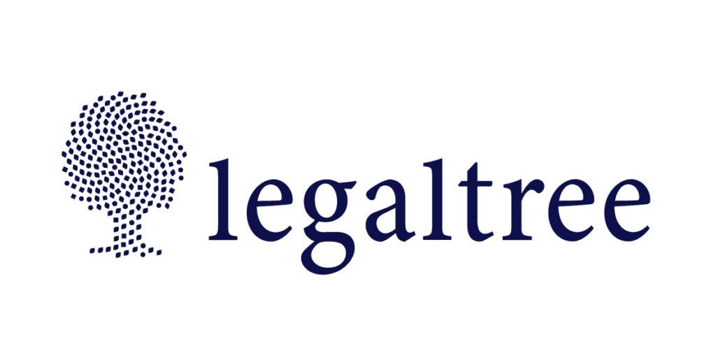 https://voedselveiligheidenintegriteit.nl/files/logos/legaltree.jpg