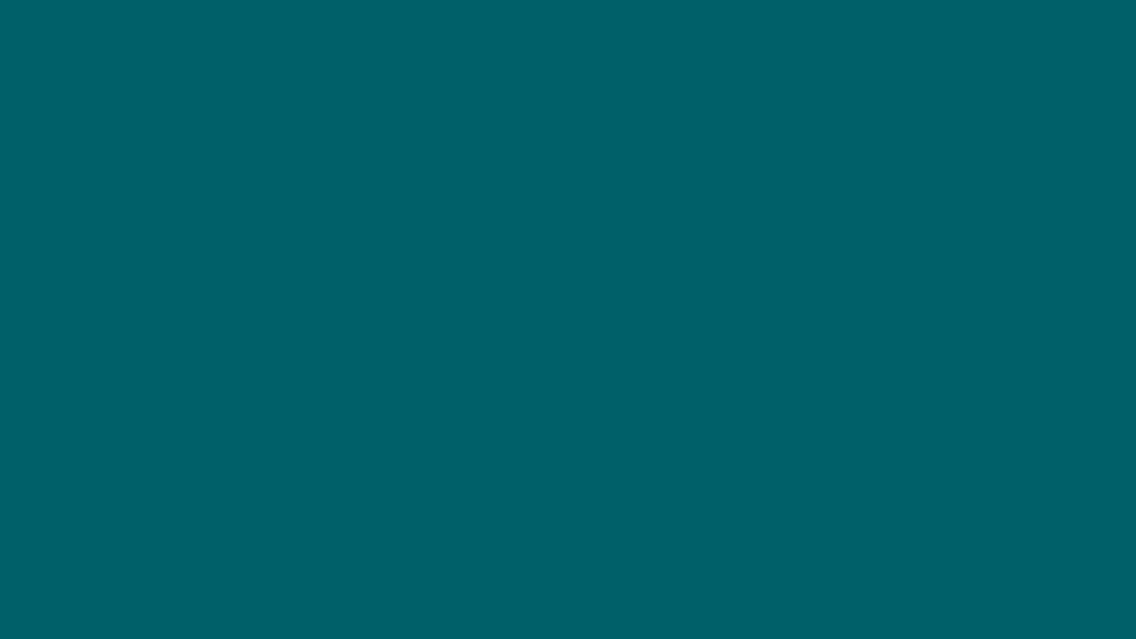 https://voedselveiligheidenintegriteit.nl/files/visuals/_hero/VVI-kleur.png
