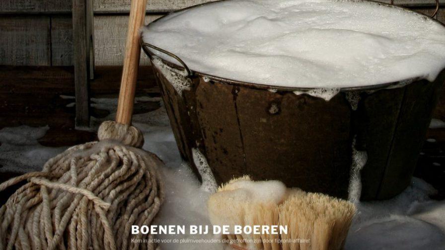 https://voedselveiligheidenintegriteit.nl/files/visuals/_newsSmall/boenen_bij_de_boeren_1024_617_84_c1.jpg